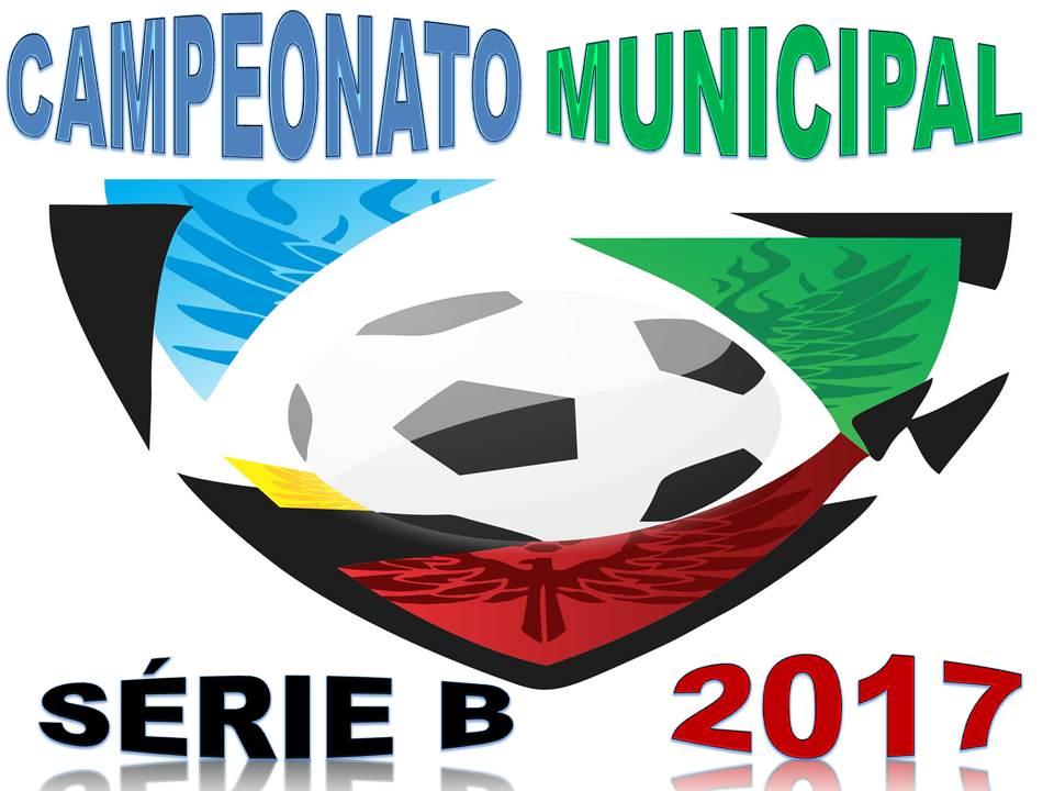 Logo s rie b