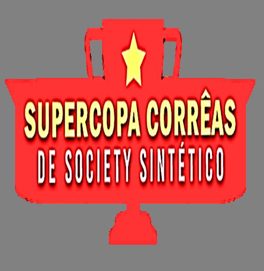 Logo campeonato