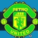 Petro united