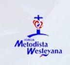 Metodista wesleyana correas