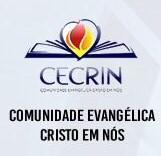 Comunidade evangelica cristo em nos