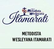 Wesleyana itamarati