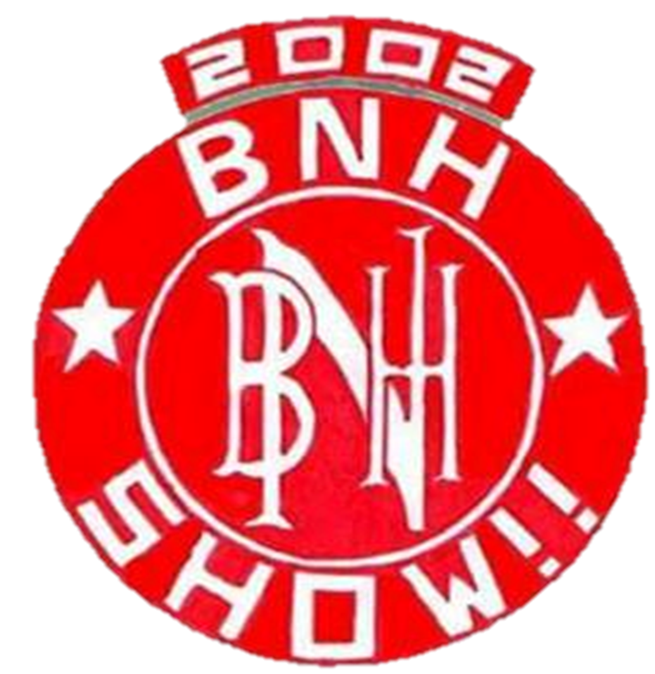 Bnh show