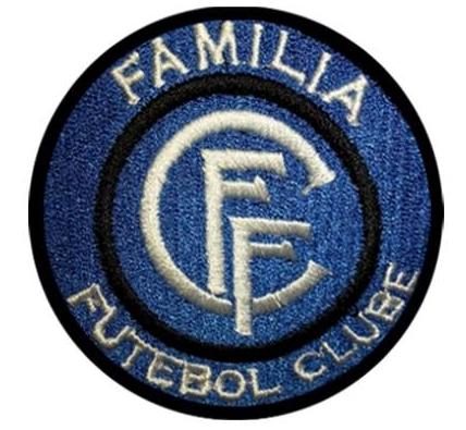 Familia fc